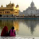 india-amritsar-lapreghiera