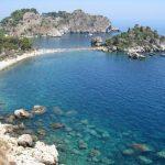 baia-isola-bella