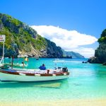 corfu-island-73081
