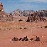 giordania-deserto-rosso