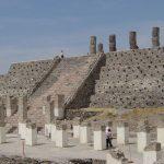 piramide-di-tula