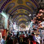 istanbul-gran-bazar-1