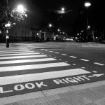 londra-look-right