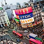londra-piccadilly-circus