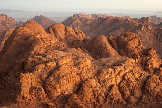 sharm_el_sheikh_panorama_dal_monte_sinai