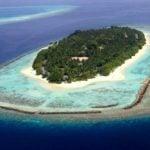 atollo-di-baa-maldive