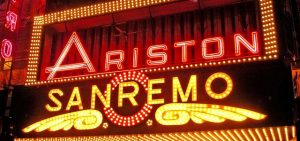 Sanremo: le più belle canzoni di sempre