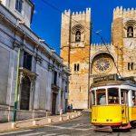 lisbona-tram28