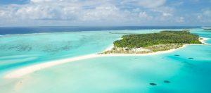 Le Maldive per Single