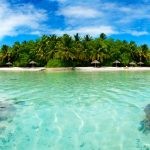 maldive-atollo-di-male-nord