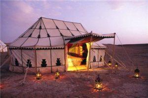 Cinque cose da fare assolutamente a Marrakech
