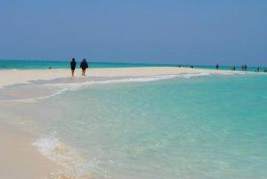 Le meraviglie di Zanzibar