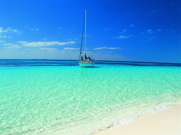 playa-sirena_147031627468