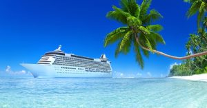 a-cruise-ship-1437474665-k8oz-facebook2x-jpg