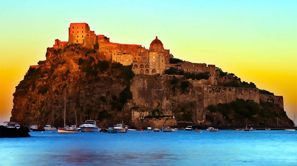 castello-aragonese1
