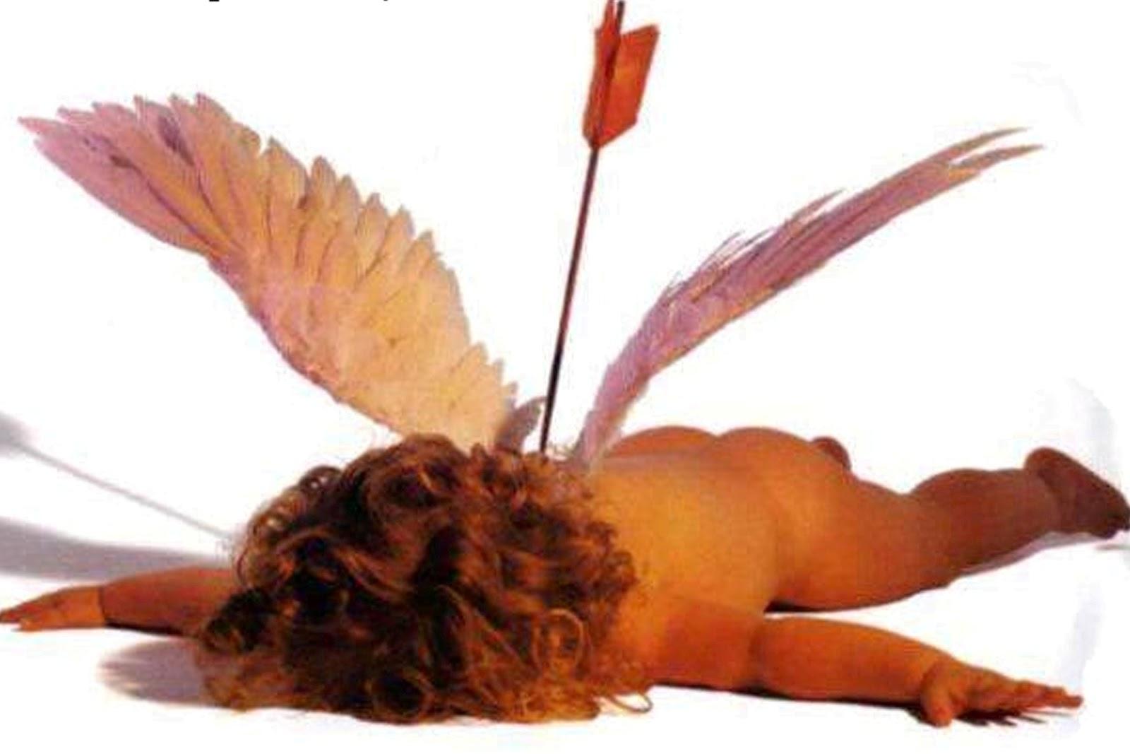 Kenya Cupido sito di incontri consigli per incontri di gruppo