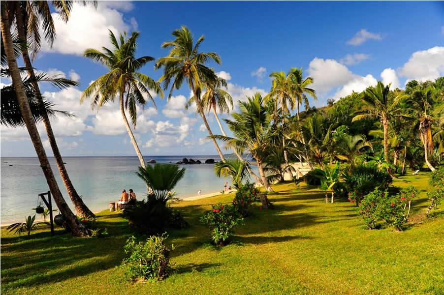 isola-madagascar