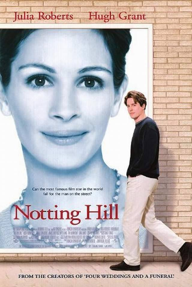 notting