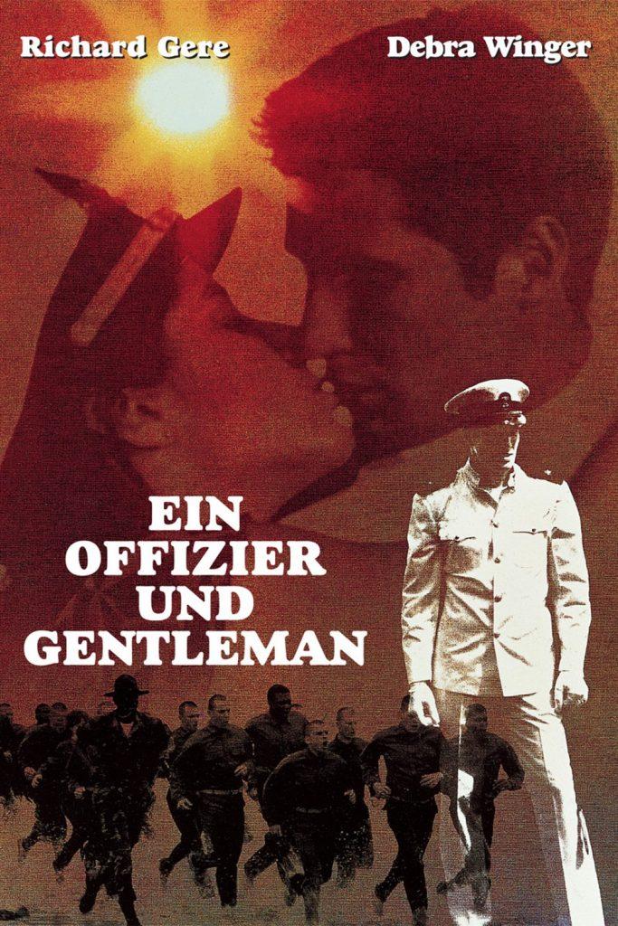 ufficiale-gentiluomo
