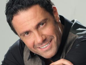 Intervista a Marco Falaguasta