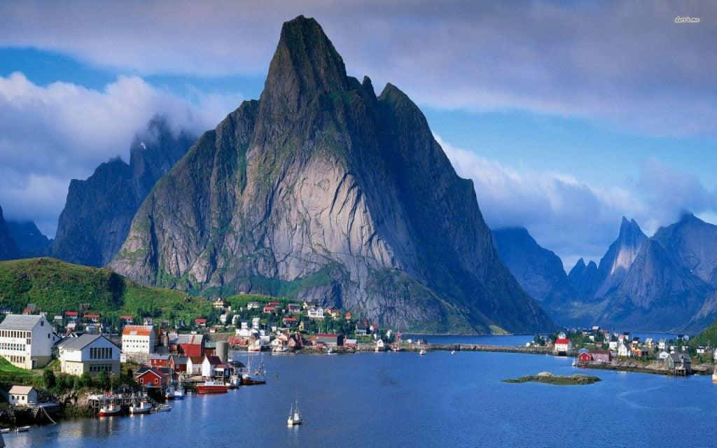 sognefjord-original-1280