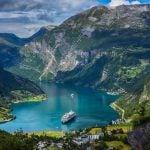 crociera_costa_favolosa_nei_fiordi_norvegesi-tsa-1200x0