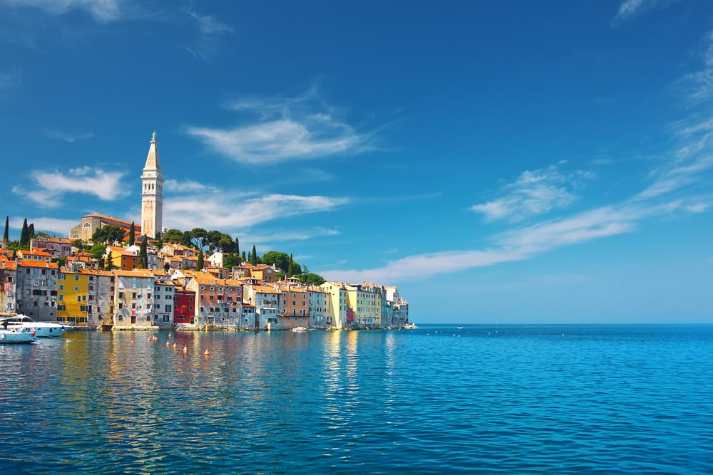 crociere_barca_vela_croazia