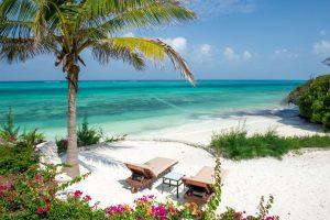 Diario di viaggio a Zanzibar