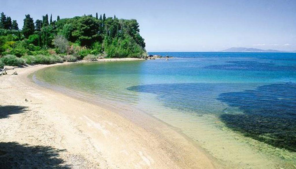 argentario-spiaggia-bagni-di-domiziano-proloco-monte-argentario