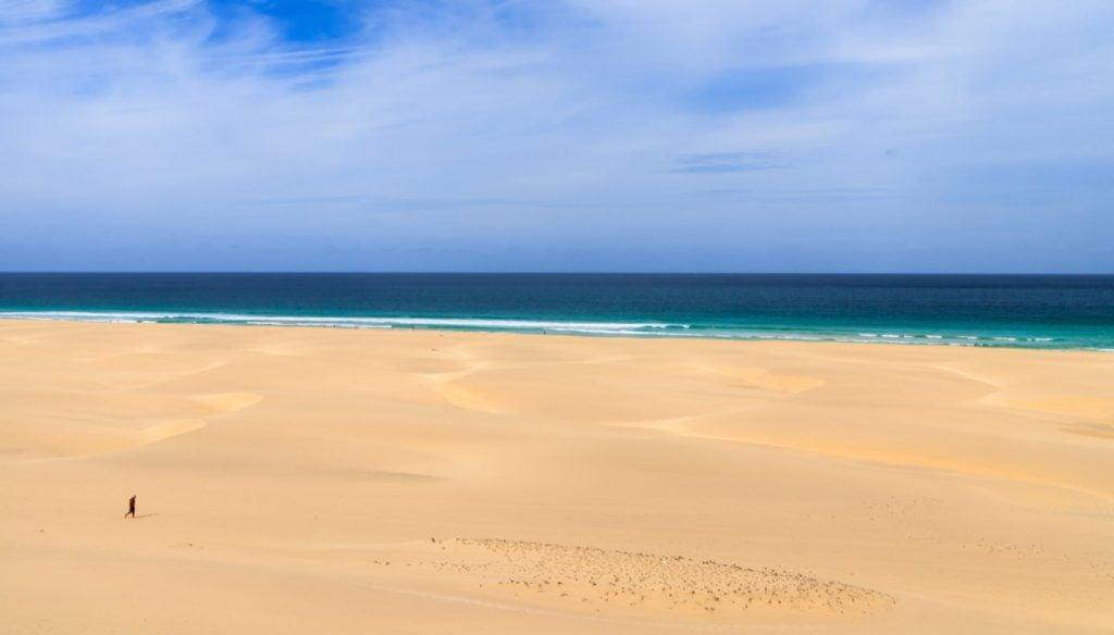 capo-verde-spiaggia-dune-t