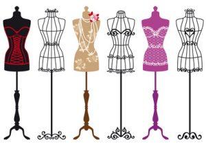 La moda single dell'estate 2014