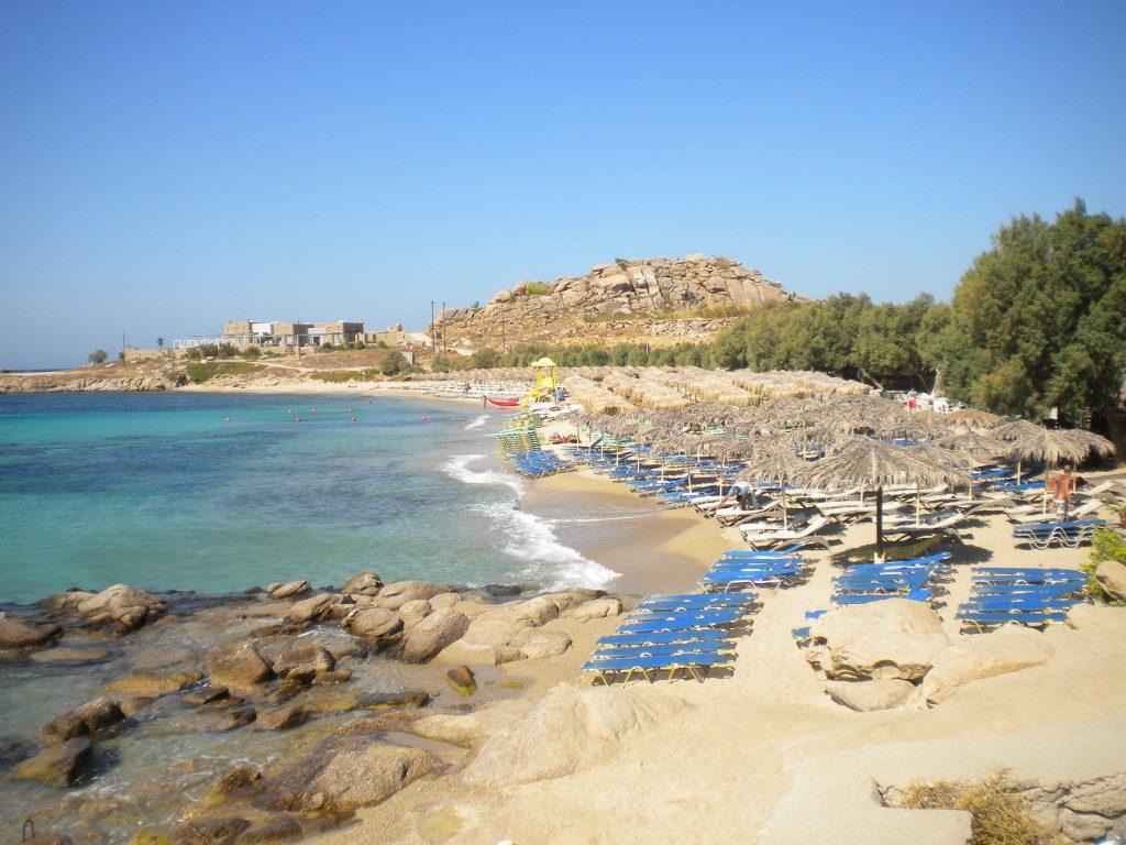 mykonos_spiaggia_paranga