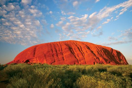 ayers-rock-australia