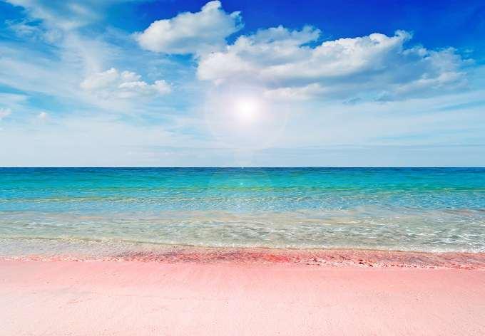 budelli-spiaggia-rosa
