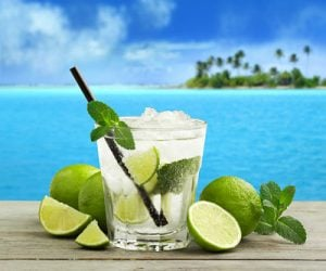 I cocktail dell'estate 2014: trionfa il Mojito