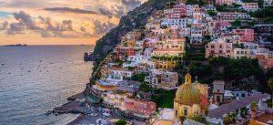 I più bei panorami d'Italia...