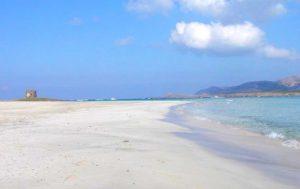 Diario di viaggio in Sardegna - Stintino per Single