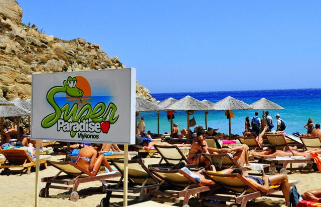 super-paradise-beach-mykonos