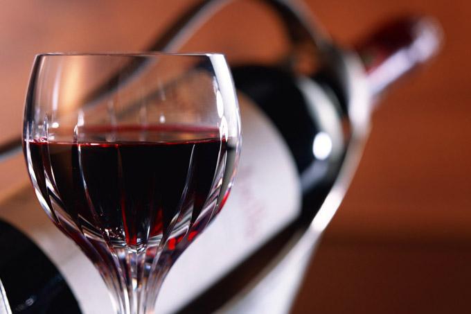 vino-montepulciano-terre-dabruzzo