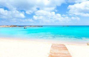 Formentera: La Isla Bonita