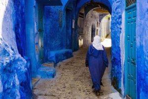 la-citta-blu-nel-cuore-del-marocco