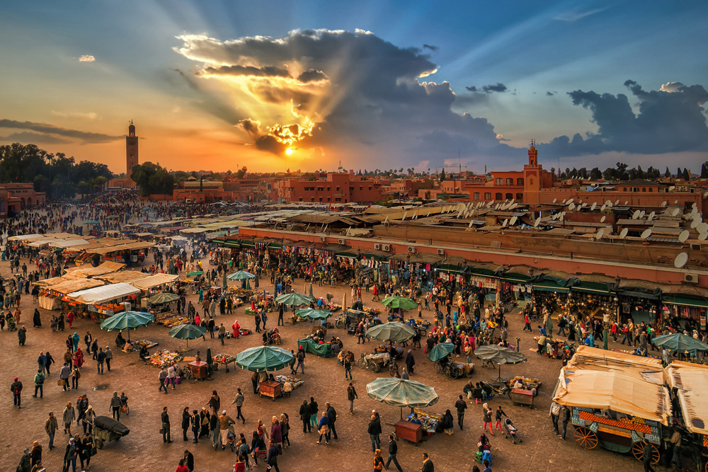 marocco-5