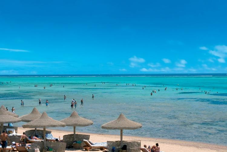 _marsa_alam_-_spiaggia_g_