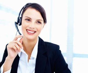 call-center-agent-woman