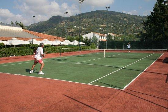sporting-club
