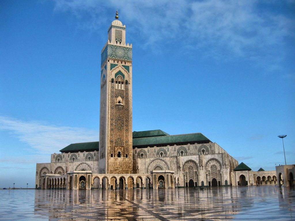 great-mosque-in-casablanca-marocco
