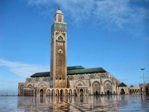great-mosque-in-casablanca-marocco