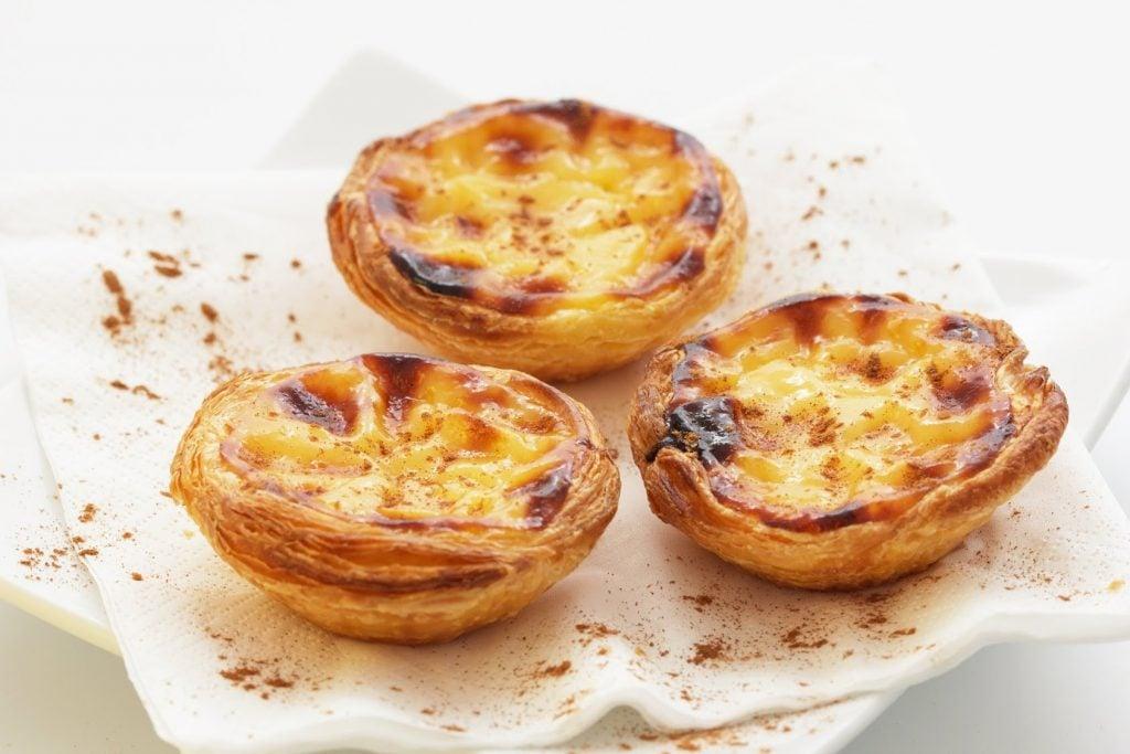 pasticceria-portoghese