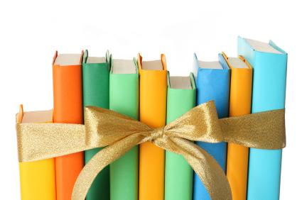 buono_libri