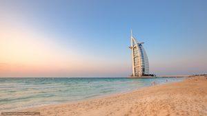 Scopri Dubai con SpeedVacanze